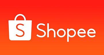 Shopee-Logo-Branding-in-Asia.jpg