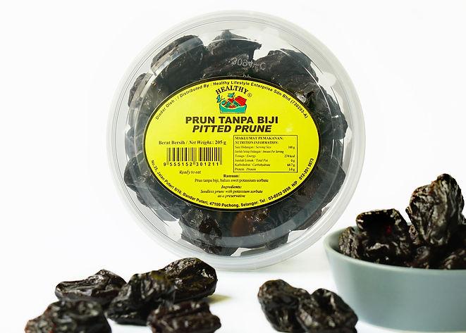 Pitted Prune.JPG