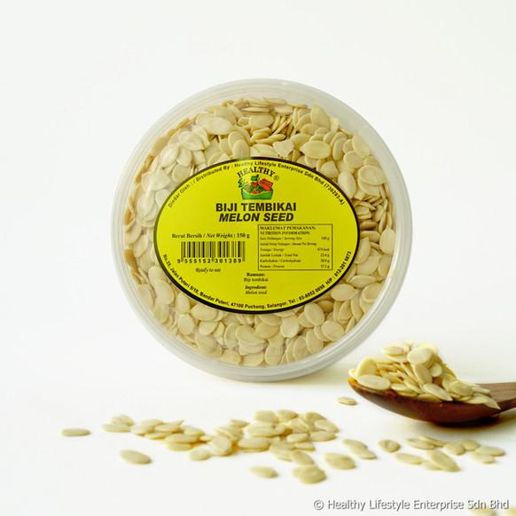 Melon Seed.JPG
