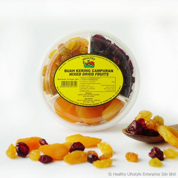 Mixed Dried Fruits.JPG
