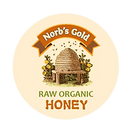 norbs-gold-organic-honey-round-logo-e.pn