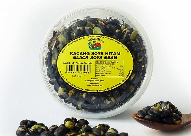Black Soya Bean.JPG