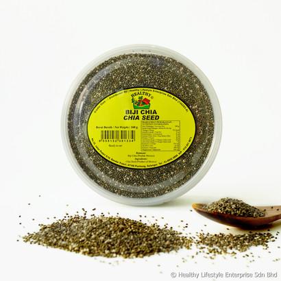 Chia Seed.JPG