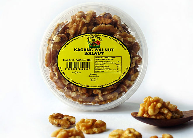 Walnut.JPG