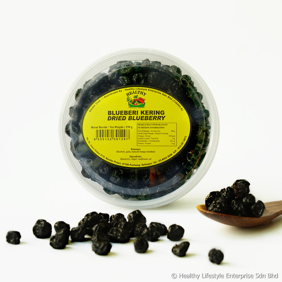 Dried Blueberry.JPG
