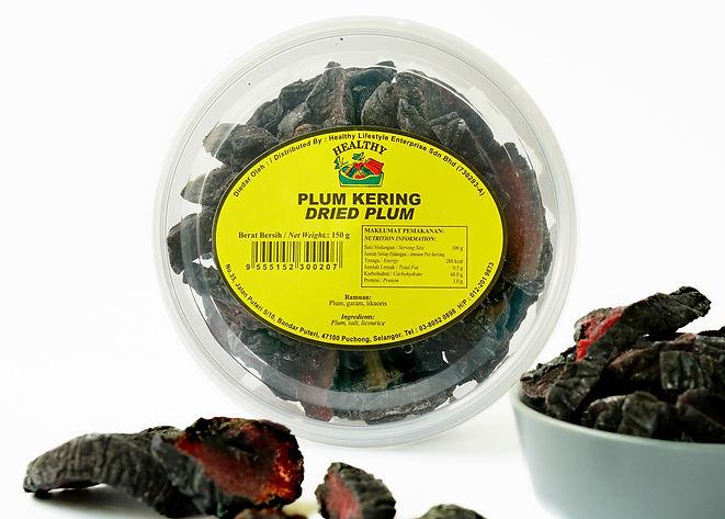 Dried Plum.JPG