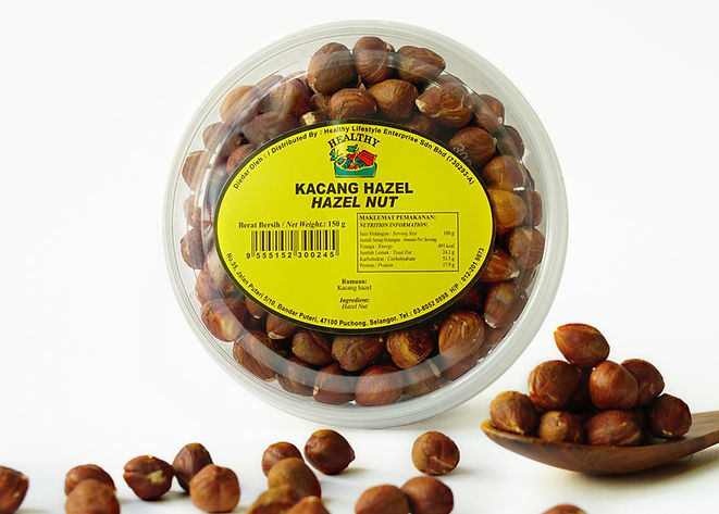 Hazel Nut.JPG