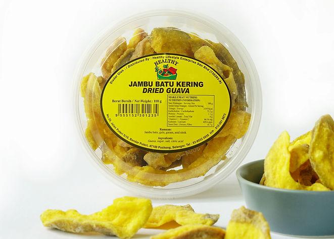 Dried Guava.JPG