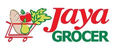 jayagrocer.png