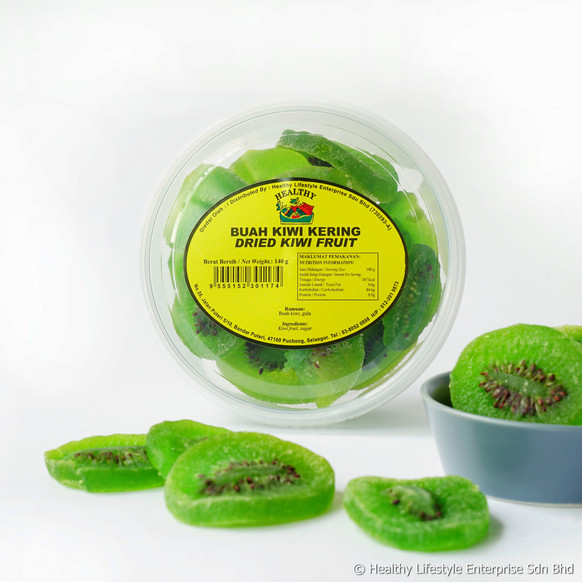 Dried Kiwi.JPG