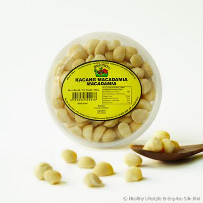 Macadamia.JPG