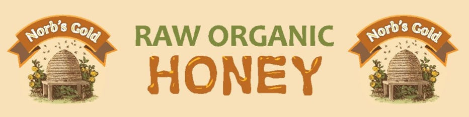 norbs-gold-organic-honey-logo.jpg