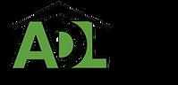 ADL Logo.png