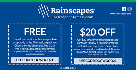 rainscapes_dogwood_arts_offer_coupon_011