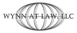 Wynn-at-Law-logo-Lake-Geneva-Salem-Dalav