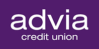 Advia PurpleBackgroundLogo.png