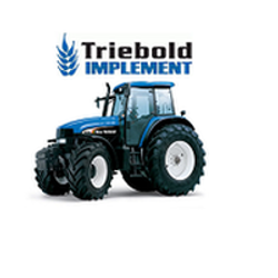 triebold-implement-inc-logo-whitewater-w