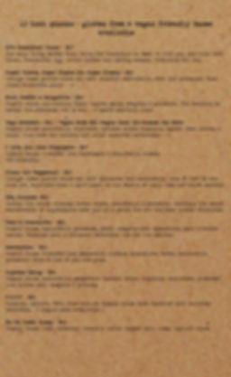 Brewery Food Menu web-2.jpg