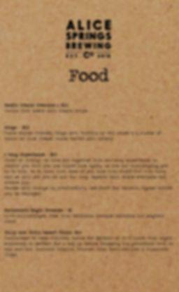 Brewery Food Menu web-1.jpg