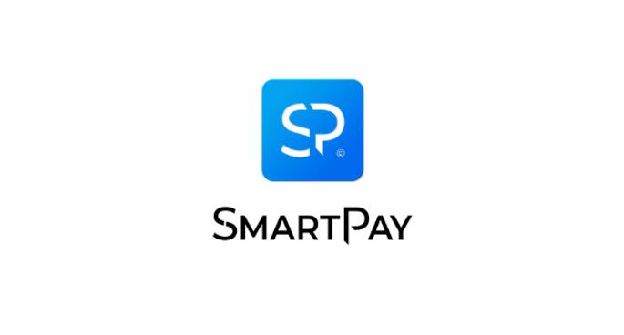 Smart Fintech lansează oficial SmartPay, primul serviciu alternativ de plăți autorizat de BNR