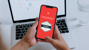 June Communications is among Clutch's Leading Romanian Marketing Agencies in 2021