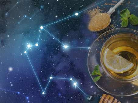 Night Witch Spells for Recovery and Restoration