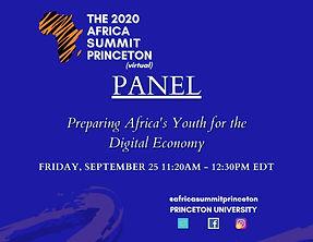 Panel 1 Announcement.jpg