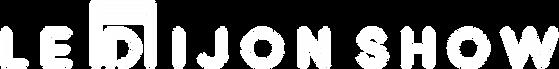 logo-principal-site.png