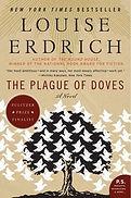 Plague-of-Doves.jpg