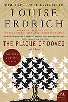 Plague-of-Doves.jpg