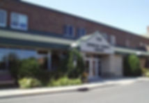 Douglas County Library