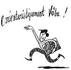 Caricaturistiquement_vôtre_2019.jpg
