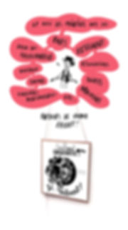 Animation Caricature Originale et drôle pour votre évènement, inauguration, bar, restaurant, salon, galerie marchande, en région des Pays de La Loire, Saint-Nazaire, La Baule, Loire Atlantique, Nantes, prestation humoristique, un beau cadeau et souvenir à vos invités ou clients !