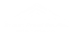 SPRblack GIF (2).png