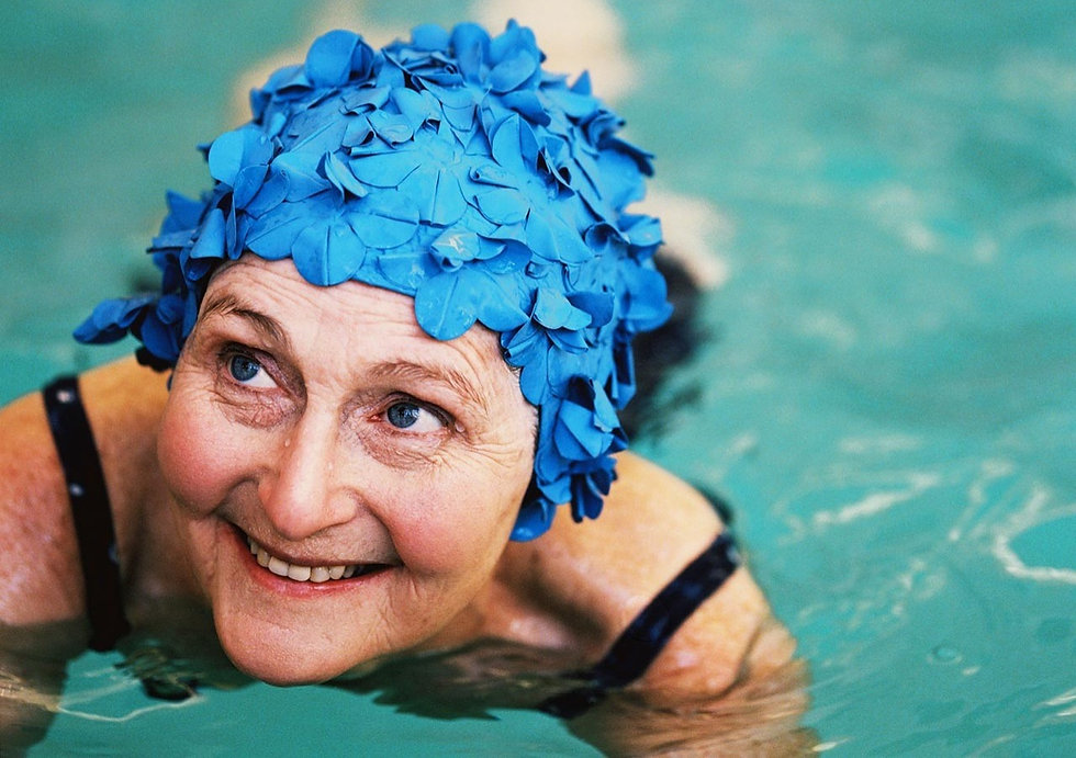 Senior%20Swimmer_edited.jpg