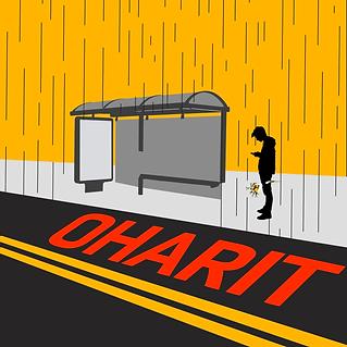 ohari_single_cover_art.png