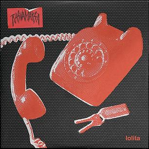 rasvamaksa_lolita_single_cover_3000x3000