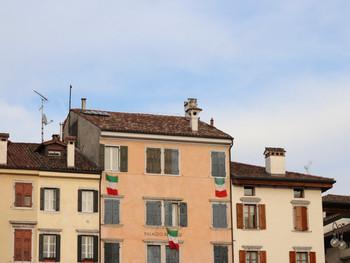 Ma semaine en Italie 🇮🇹