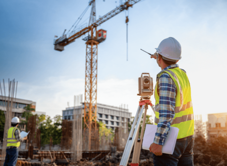 How Better Communication can Improve Construction Businesses