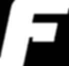 FleetRadioLogo_Icon_White.png
