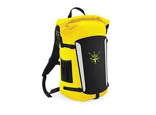 Waterproof Backpack.jpg