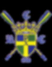 CRC_logo.png