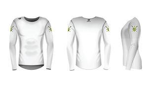 White LS.jpg