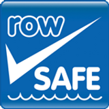 Row%20Safe%20Button.png