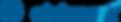 2013-clubmark-logo_BEST QUAL (1).png