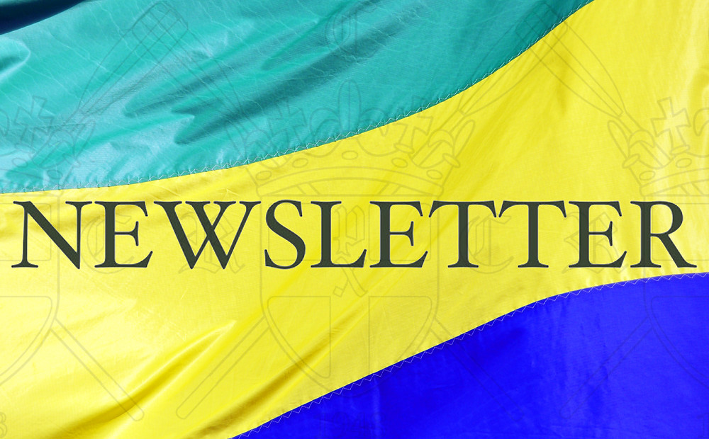 News Letter Logo 01.jpg