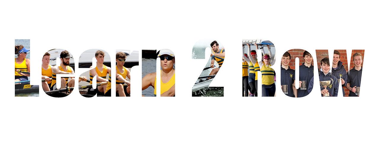 Learn to Row Logo 01.jpg