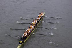 Head of River Race (Tideway)