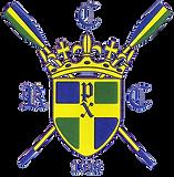 CRC_logo_edited.png