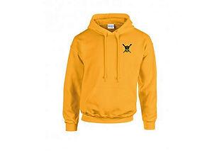 Hoodie Yellow.jpg